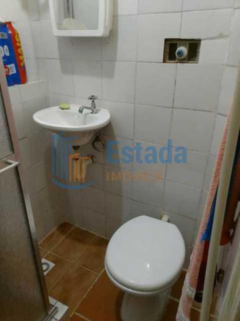 620907023825024 - Apartamento 3 quartos à venda Copacabana, Rio de Janeiro - R$ 1.690.000 - ESAP30206 - 19