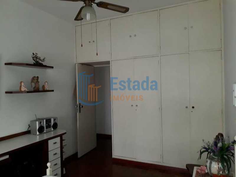 620907023935359 - Apartamento 3 quartos à venda Copacabana, Rio de Janeiro - R$ 1.690.000 - ESAP30206 - 14