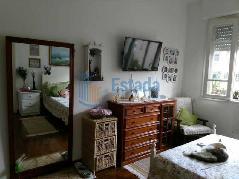 620907023981761 - Apartamento 3 quartos à venda Copacabana, Rio de Janeiro - R$ 1.690.000 - ESAP30206 - 7