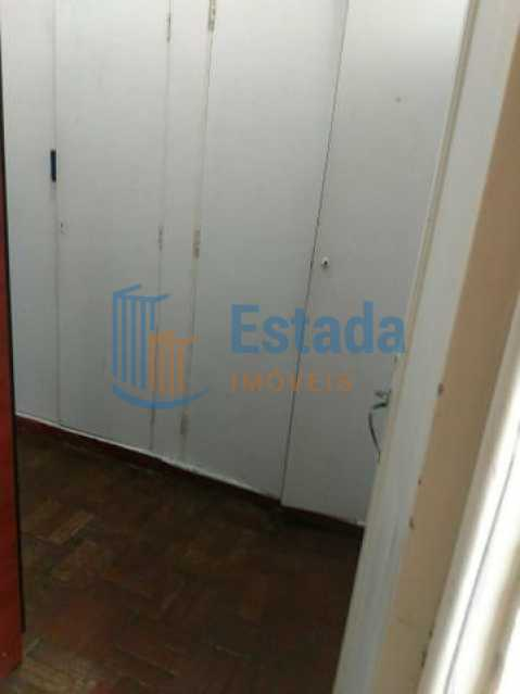 620907029860227 - Apartamento 3 quartos à venda Copacabana, Rio de Janeiro - R$ 1.690.000 - ESAP30206 - 8