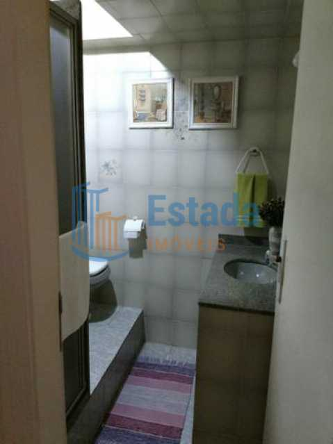 621907020121108 - Apartamento 3 quartos à venda Copacabana, Rio de Janeiro - R$ 1.690.000 - ESAP30206 - 17