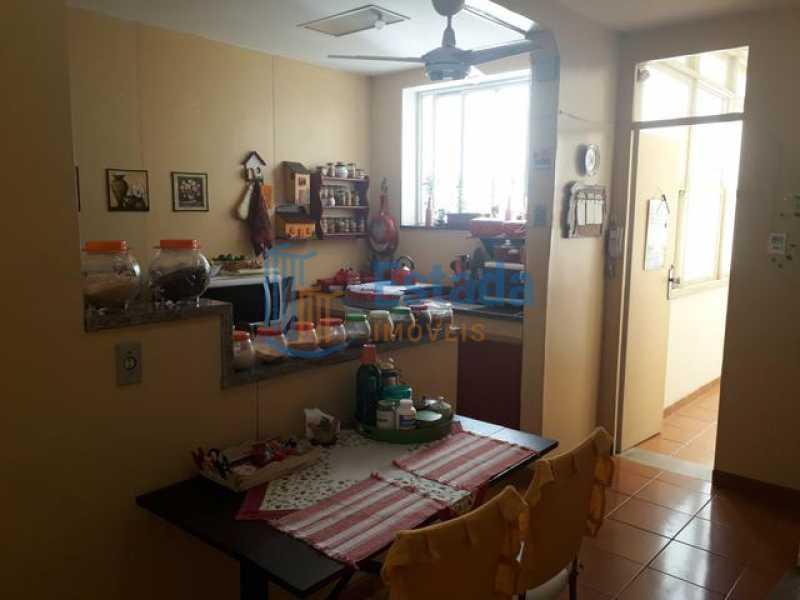 621907029847753 - Apartamento 3 quartos à venda Copacabana, Rio de Janeiro - R$ 1.690.000 - ESAP30206 - 9