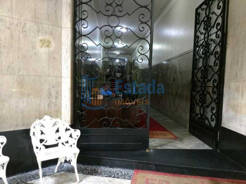 622907021630583 - Apartamento 3 quartos à venda Copacabana, Rio de Janeiro - R$ 1.690.000 - ESAP30206 - 21
