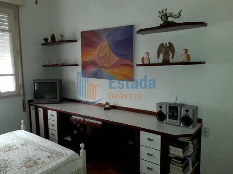 622907028313330 - Apartamento 3 quartos à venda Copacabana, Rio de Janeiro - R$ 1.690.000 - ESAP30206 - 13