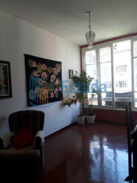 623907020240515 - Apartamento 3 quartos à venda Copacabana, Rio de Janeiro - R$ 1.690.000 - ESAP30206 - 4