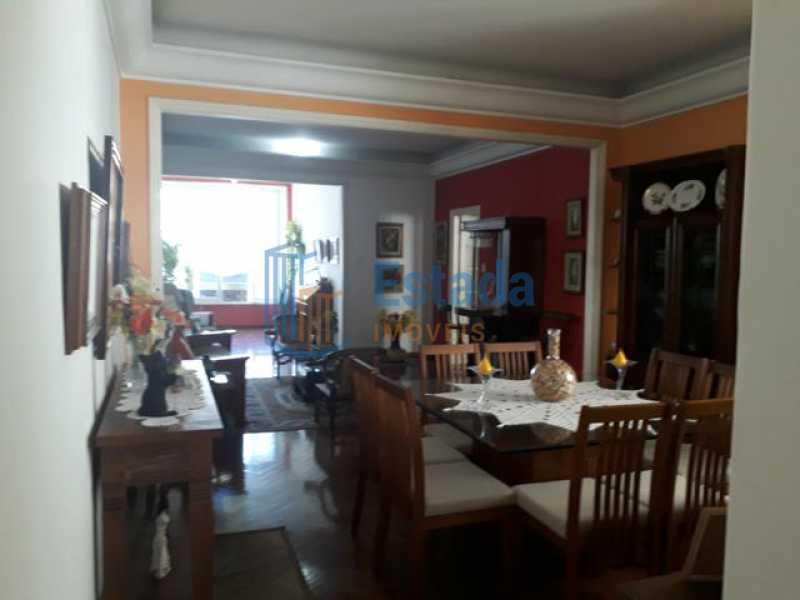 624907024515476 - Apartamento 3 quartos à venda Copacabana, Rio de Janeiro - R$ 1.690.000 - ESAP30206 - 3