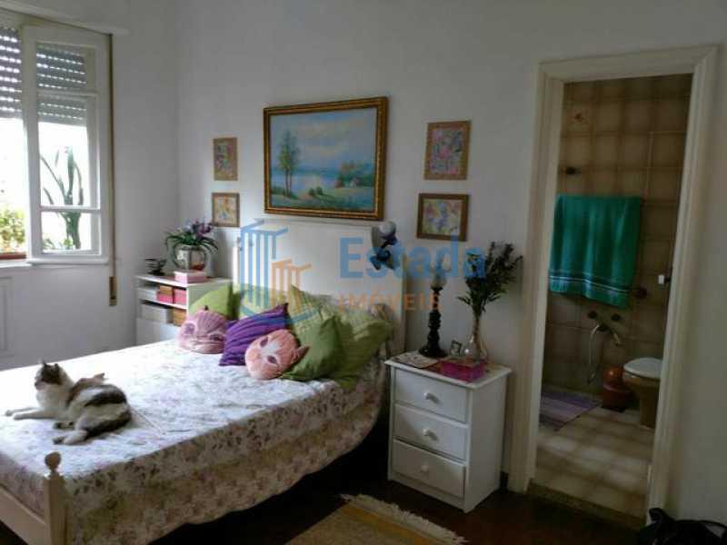 625907020712565 - Apartamento 3 quartos à venda Copacabana, Rio de Janeiro - R$ 1.690.000 - ESAP30206 - 12