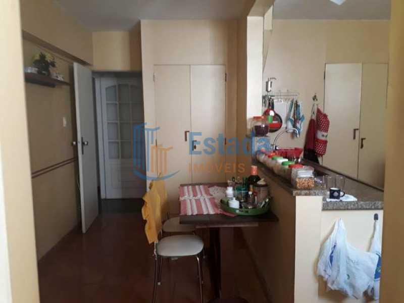 625907026012569 - Apartamento 3 quartos à venda Copacabana, Rio de Janeiro - R$ 1.690.000 - ESAP30206 - 15