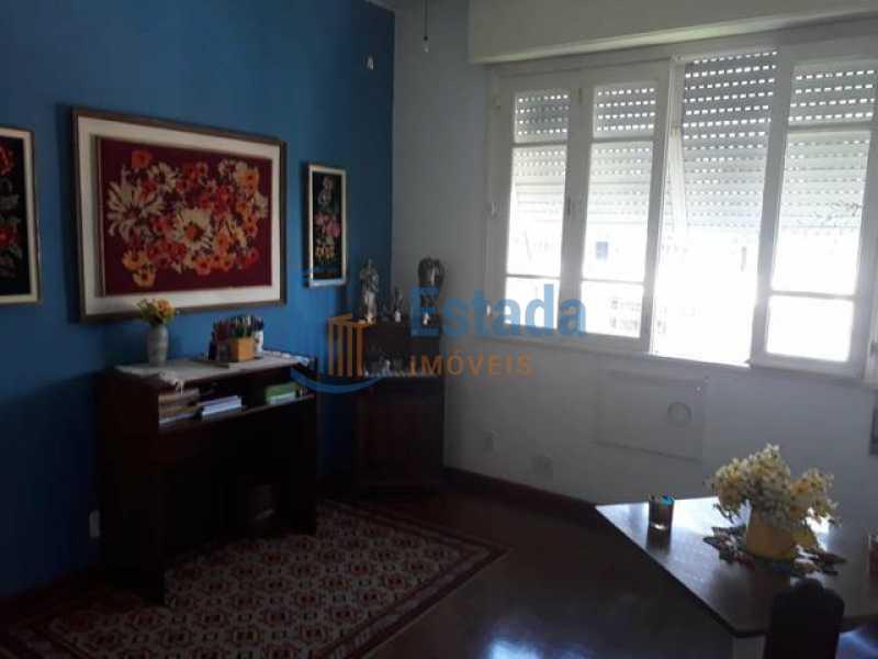 625907029814346 - Apartamento 3 quartos à venda Copacabana, Rio de Janeiro - R$ 1.690.000 - ESAP30206 - 6
