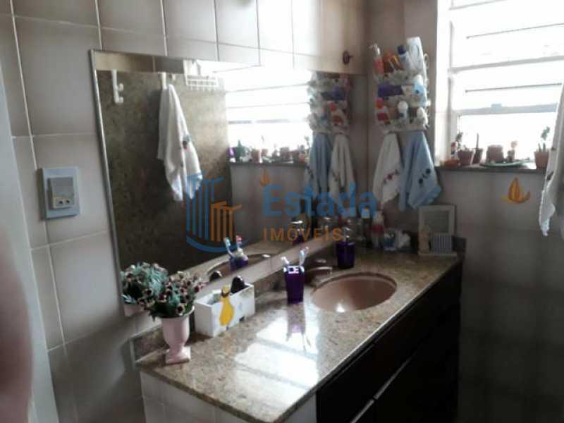 626907027504513 - Apartamento 3 quartos à venda Copacabana, Rio de Janeiro - R$ 1.690.000 - ESAP30206 - 18