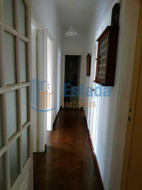 629907022108303 - Apartamento 3 quartos à venda Copacabana, Rio de Janeiro - R$ 1.690.000 - ESAP30206 - 10
