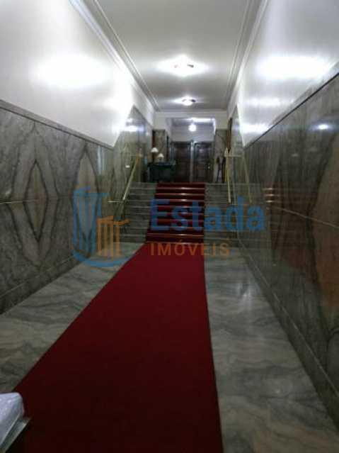 629907022901244 - Apartamento 3 quartos à venda Copacabana, Rio de Janeiro - R$ 1.690.000 - ESAP30206 - 20