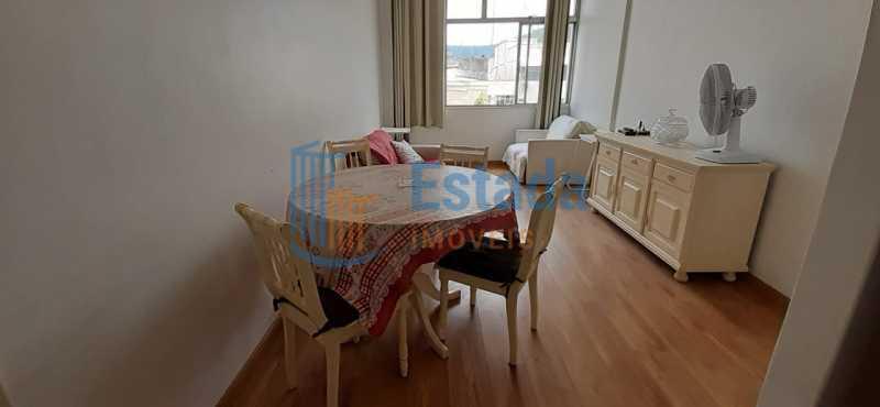 2 - Apartamento 3 quartos para alugar Copacabana, Rio de Janeiro - R$ 3.000 - ESAP30207 - 4