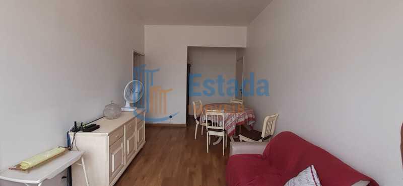 3 - Apartamento 3 quartos para alugar Copacabana, Rio de Janeiro - R$ 3.000 - ESAP30207 - 5