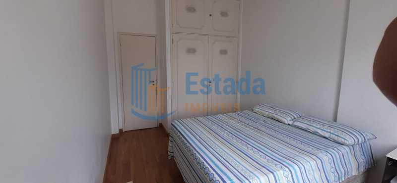 4 - Apartamento 3 quartos para alugar Copacabana, Rio de Janeiro - R$ 3.000 - ESAP30207 - 6