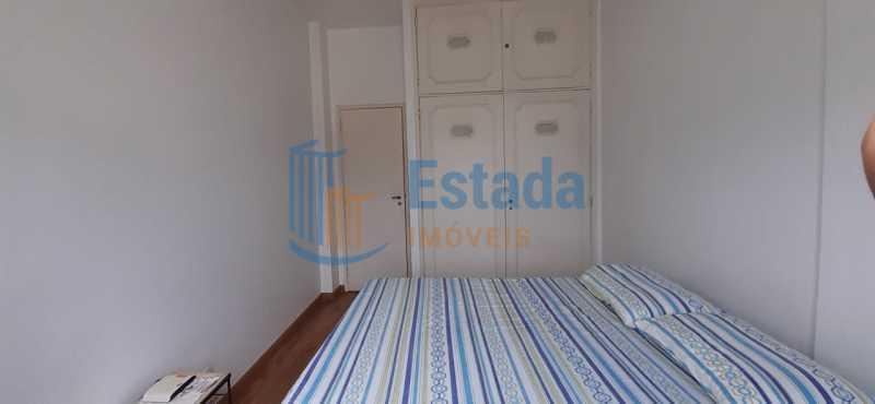 5 - Apartamento 3 quartos para alugar Copacabana, Rio de Janeiro - R$ 3.000 - ESAP30207 - 7