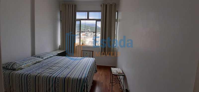6 2 - Apartamento 3 quartos para alugar Copacabana, Rio de Janeiro - R$ 3.000 - ESAP30207 - 8