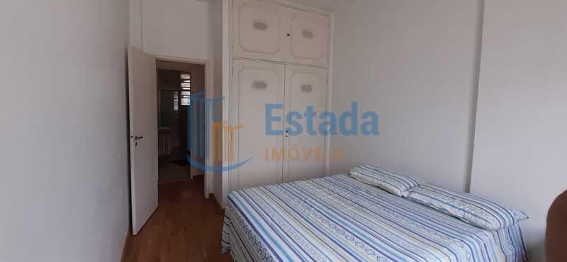 6 - Apartamento 3 quartos para alugar Copacabana, Rio de Janeiro - R$ 3.000 - ESAP30207 - 9