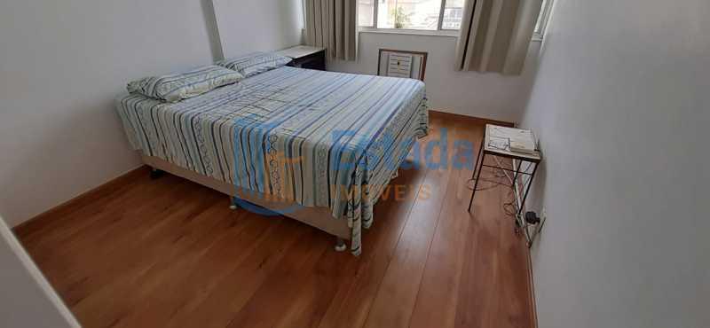 8 - Apartamento 3 quartos para alugar Copacabana, Rio de Janeiro - R$ 3.000 - ESAP30207 - 11