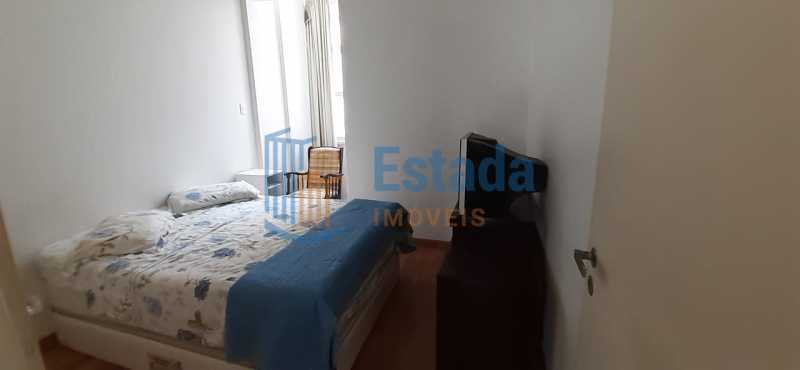 9 - Apartamento 3 quartos para alugar Copacabana, Rio de Janeiro - R$ 3.000 - ESAP30207 - 12