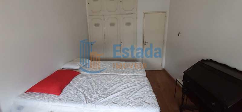 10 - Apartamento 3 quartos para alugar Copacabana, Rio de Janeiro - R$ 3.000 - ESAP30207 - 13