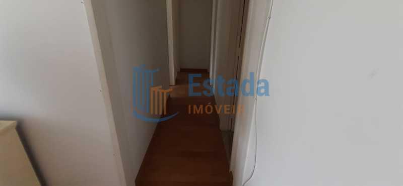 13 - Apartamento 3 quartos para alugar Copacabana, Rio de Janeiro - R$ 3.000 - ESAP30207 - 15