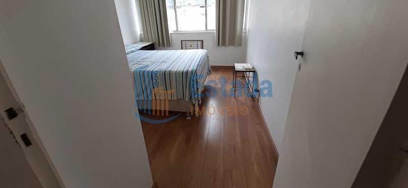 14 - Apartamento 3 quartos para alugar Copacabana, Rio de Janeiro - R$ 3.000 - ESAP30207 - 16