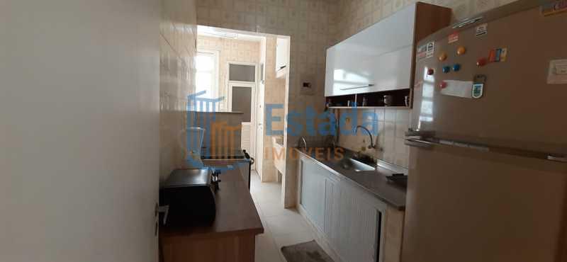 15 - Apartamento 3 quartos para alugar Copacabana, Rio de Janeiro - R$ 3.000 - ESAP30207 - 17