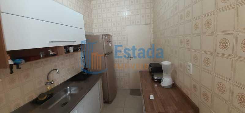 16 2 - Apartamento 3 quartos para alugar Copacabana, Rio de Janeiro - R$ 3.000 - ESAP30207 - 18