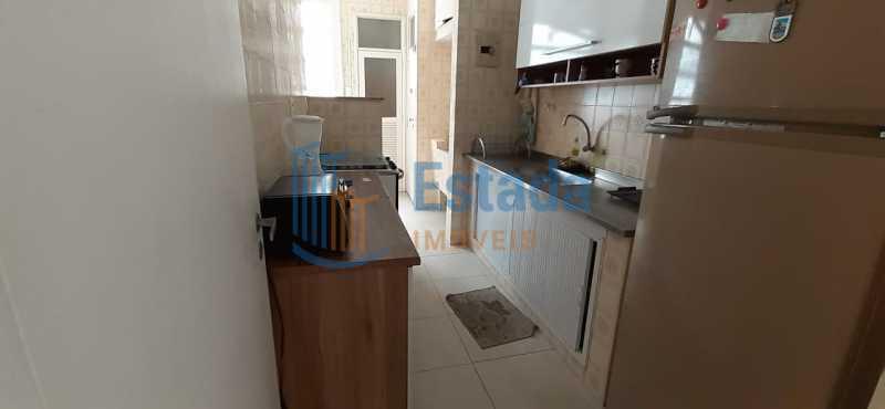 16 - Apartamento 3 quartos para alugar Copacabana, Rio de Janeiro - R$ 3.000 - ESAP30207 - 19