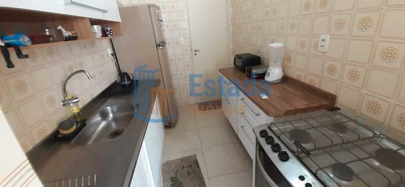 17 2 - Apartamento 3 quartos para alugar Copacabana, Rio de Janeiro - R$ 3.000 - ESAP30207 - 20