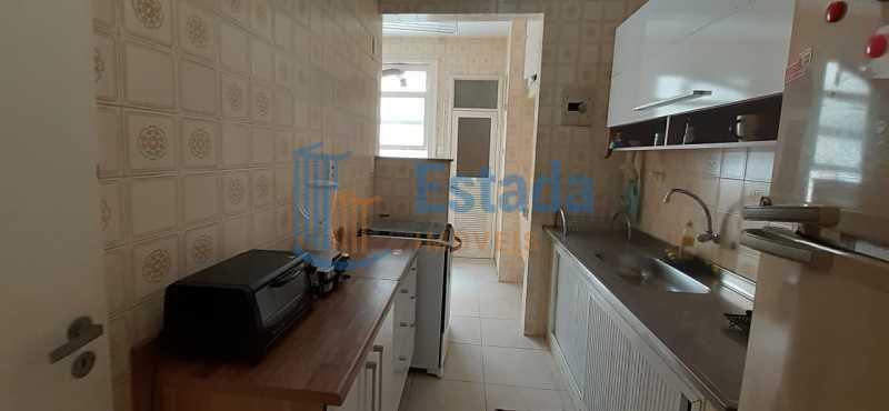 17 - Apartamento 3 quartos para alugar Copacabana, Rio de Janeiro - R$ 3.000 - ESAP30207 - 21