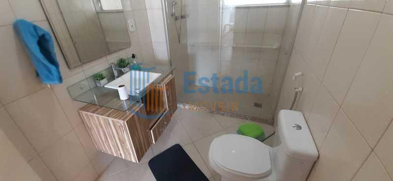 18 - Apartamento 3 quartos para alugar Copacabana, Rio de Janeiro - R$ 3.000 - ESAP30207 - 22