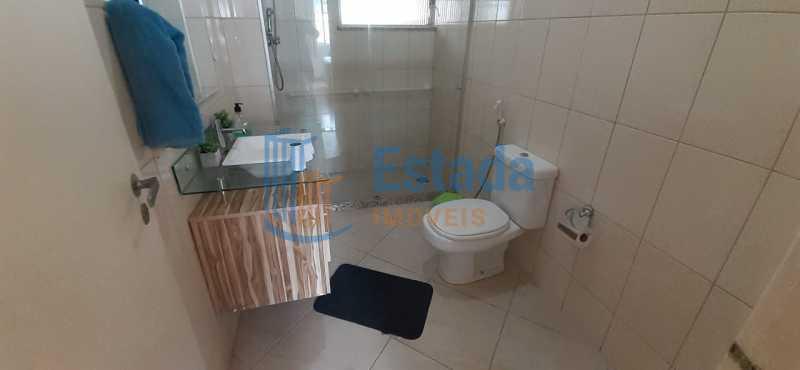 19 - Apartamento 3 quartos para alugar Copacabana, Rio de Janeiro - R$ 3.000 - ESAP30207 - 23