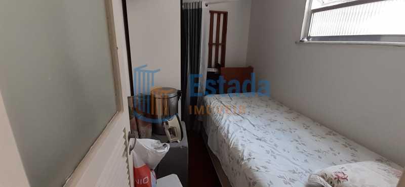 22 - Apartamento 3 quartos para alugar Copacabana, Rio de Janeiro - R$ 3.000 - ESAP30207 - 25
