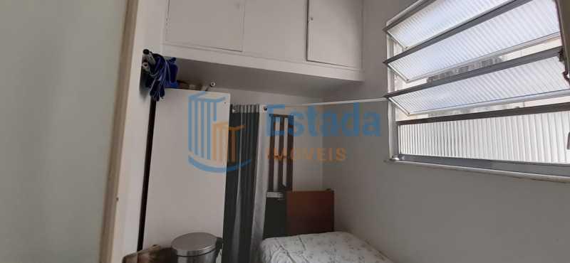 24 - Apartamento 3 quartos para alugar Copacabana, Rio de Janeiro - R$ 3.000 - ESAP30207 - 27