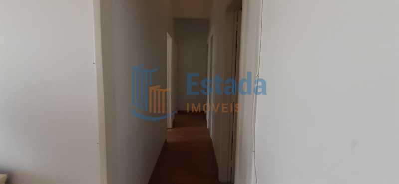 9 2 - Apartamento 3 quartos para alugar Copacabana, Rio de Janeiro - R$ 3.000 - ESAP30207 - 28