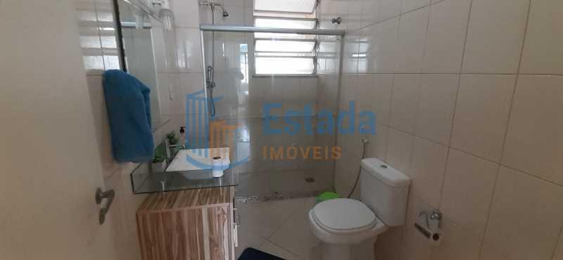 18 2 - Apartamento 3 quartos para alugar Copacabana, Rio de Janeiro - R$ 3.000 - ESAP30207 - 29