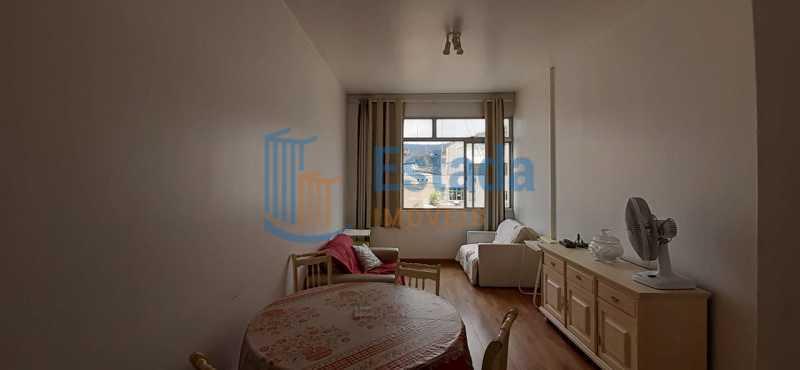1 - Apartamento 3 quartos para alugar Copacabana, Rio de Janeiro - R$ 3.000 - ESAP30207 - 30