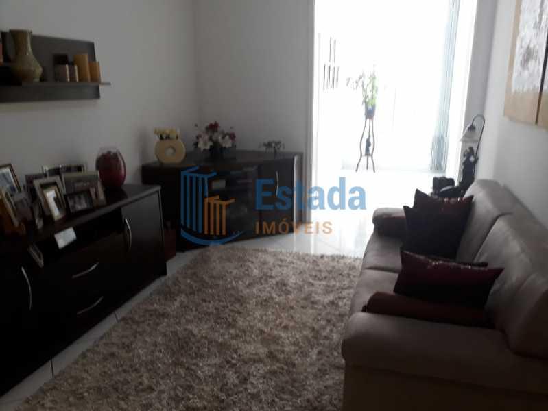7df1c411-949a-46a2-ac6e-716cc2 - Apartamento Copacabana,Rio de Janeiro,RJ À Venda,2 Quartos,995m² - ESAP20190 - 3