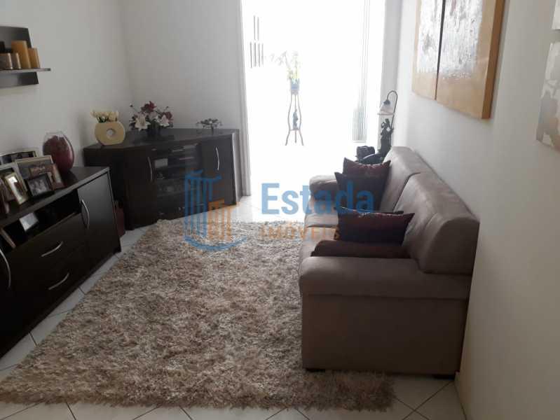 08d507f9-3c32-4bcf-b73a-a89b06 - Apartamento Copacabana,Rio de Janeiro,RJ À Venda,2 Quartos,995m² - ESAP20190 - 4