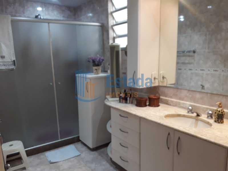 8cebccd6-58aa-4562-bc3a-3d3dcb - Apartamento Copacabana,Rio de Janeiro,RJ À Venda,2 Quartos,995m² - ESAP20190 - 8