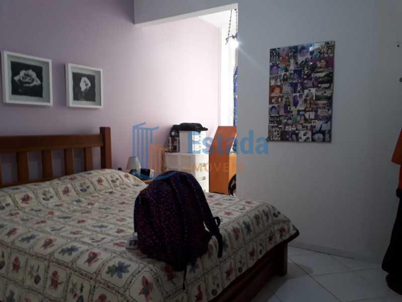 11cc5645-f2cc-44ba-895a-2834b5 - Apartamento Copacabana,Rio de Janeiro,RJ À Venda,2 Quartos,995m² - ESAP20190 - 11