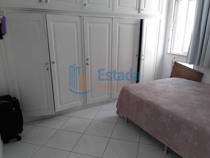 b3816d9d-bcb0-42f9-b4fa-6fbd27 - Apartamento Copacabana,Rio de Janeiro,RJ À Venda,2 Quartos,995m² - ESAP20190 - 14