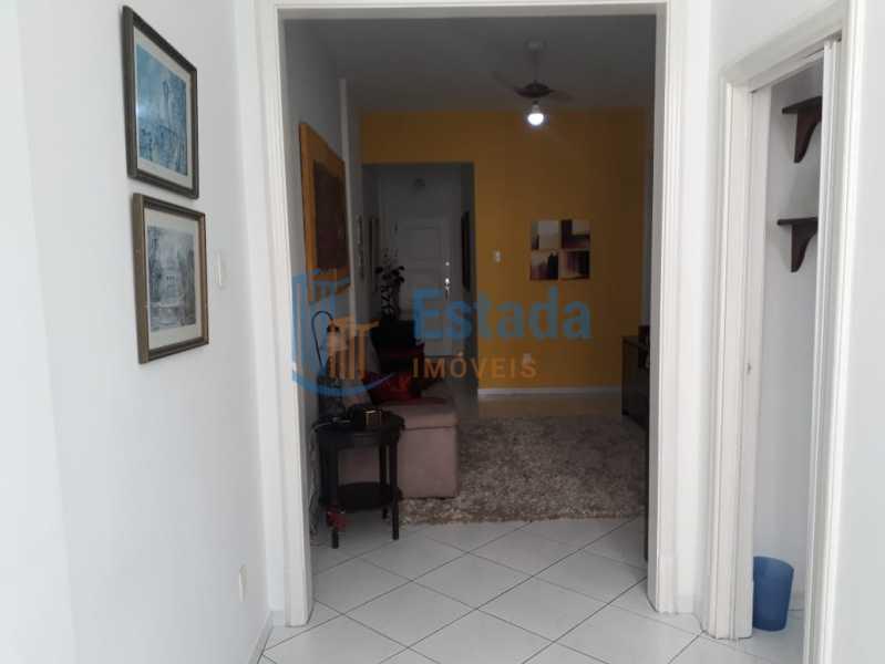 ba5cad65-06af-4e9d-84d6-c7326a - Apartamento Copacabana,Rio de Janeiro,RJ À Venda,2 Quartos,995m² - ESAP20190 - 6