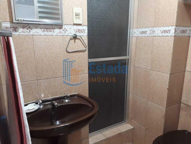 d91640aa-4048-41bd-9933-e767c6 - Apartamento Copacabana,Rio de Janeiro,RJ À Venda,2 Quartos,995m² - ESAP20190 - 20