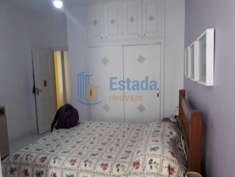 dfea588b-ca82-4853-9d26-b6e31f - Apartamento Copacabana,Rio de Janeiro,RJ À Venda,2 Quartos,995m² - ESAP20190 - 15