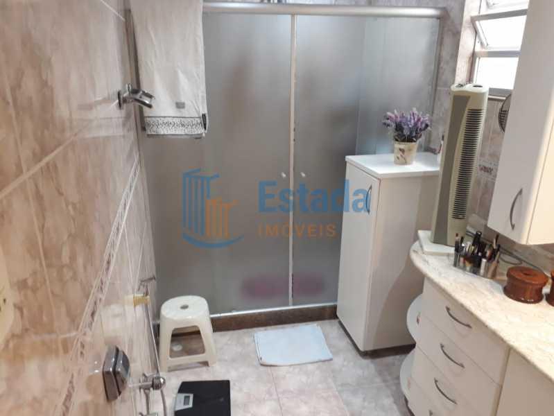 e63ca734-c301-4729-9872-629cab - Apartamento Copacabana,Rio de Janeiro,RJ À Venda,2 Quartos,995m² - ESAP20190 - 7