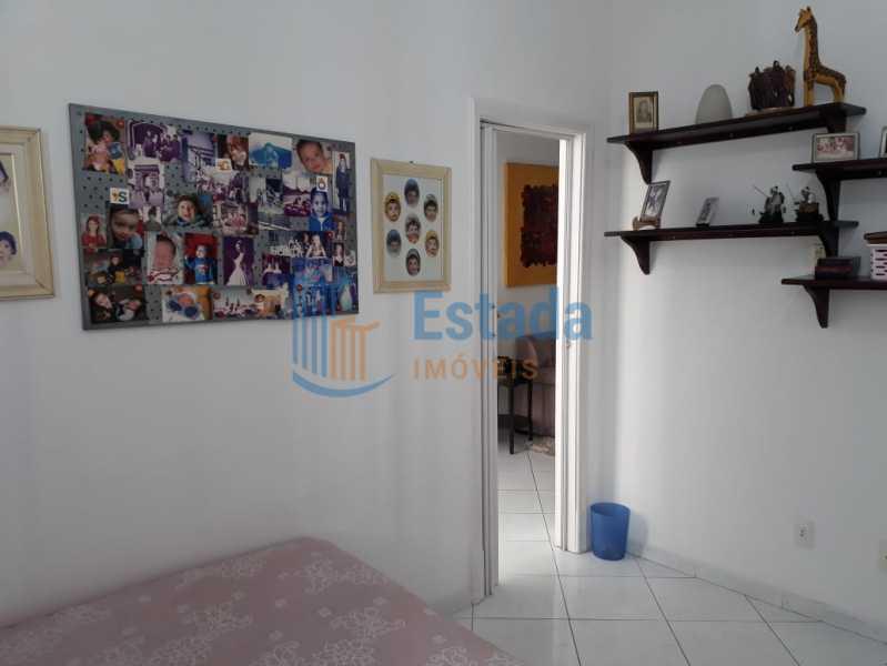 e92288c1-9fc9-4807-a8ac-6a5196 - Apartamento Copacabana,Rio de Janeiro,RJ À Venda,2 Quartos,995m² - ESAP20190 - 16