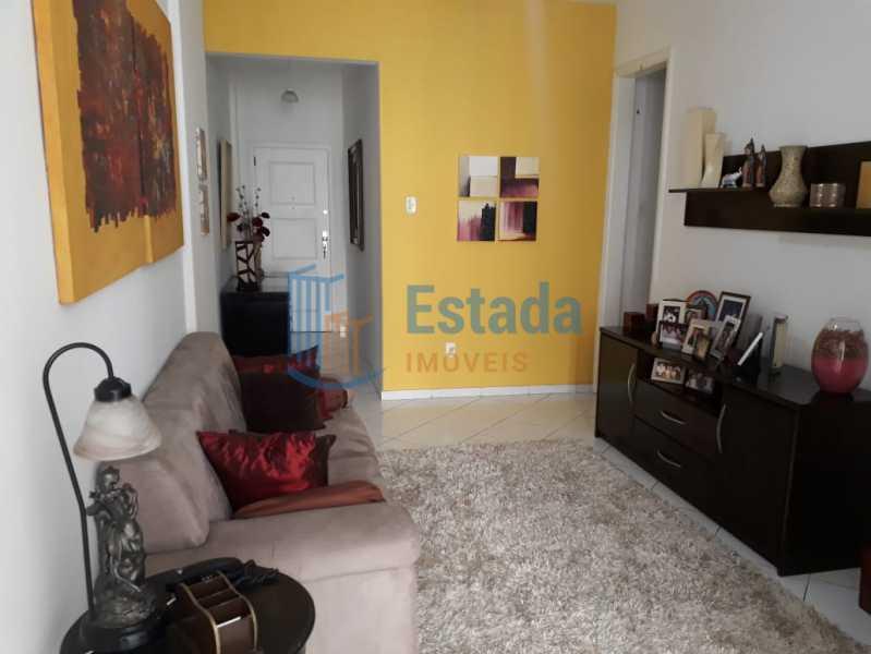 f2f405b7-053d-4135-9adb-cedac8 - Apartamento Copacabana,Rio de Janeiro,RJ À Venda,2 Quartos,995m² - ESAP20190 - 5